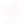 Vondel-Flyers Logo