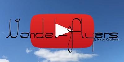 Vondel Vlog Trailer